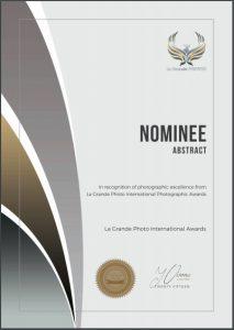 la-grande-certificate